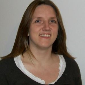 Sarah Hughes, UEP